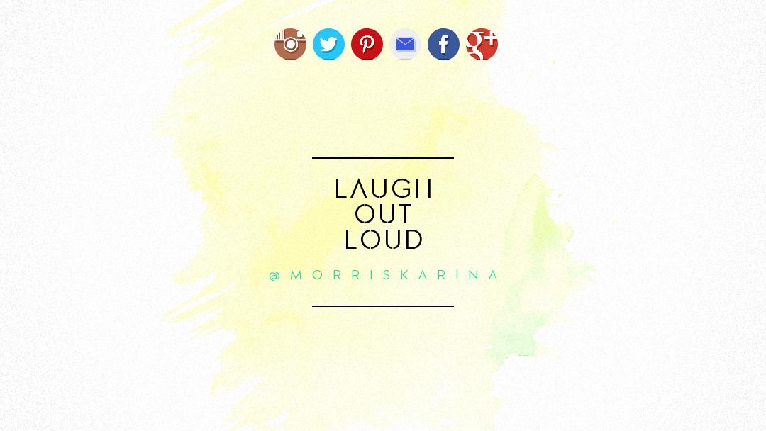 Text,                Yellow,                Font,                Product,                Line,                Design,                Brand,                Graphics,                Sky,                Aqua,                Azure,                Symbol,                Angle,                 Free Image