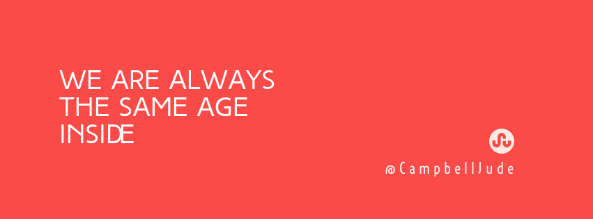 Red, Text, Font, Product, Brand, Graphics, Computer, Wallpaper, Network, Normal, Symbol, Socialtype, Stumbleupon,  Free Image