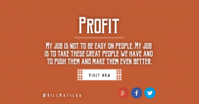 Quote Card Layout - #CallToAction #Quote #Saying #Wording #circle #font #pluses #art #symbol
