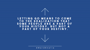 Saying Cover - #Saying #Quote #Wording #arrows #directional #uploading #up #direction #upload