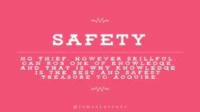 Saying Cover - #Saying #Quote #Wording #wifi #connection #line #wireless #technology