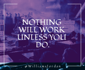 Wording Banner Ad - #Saying #Quote #Wording #technology #effects #stage #computer #visual #wallpaper