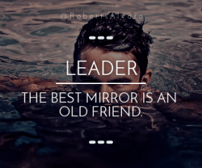 Wording Banner Ad - #Saying #Quote #Wording #hair #swimmer #lines #leisure #aligned