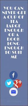 Wording Banner Ad - #Saying #Quote #Wording #logo #wood #line #beak #text