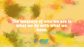 Wording Cover Layout - #Saying #Quote #Wording #texture #modern #circle #art #purple #text