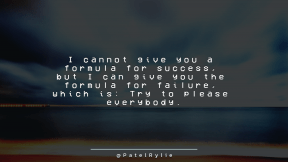 Wording Cover Layout - #Saying #Quote #Wording #with #cloudy #wallpaper #horizon #skies