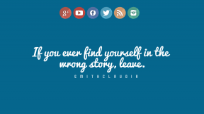 Saying Cover - #Saying #Quote #Wording #symbol #logo #line #font #angle #blue #wallpaper #area