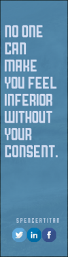 Wording Banner Ad - #Saying #Quote #Wording #area #grass #product #blue #font