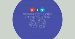 Wording Card Design - #Saying #Quote #Wording #area #blue #product #art #clip #electric #shapes #wing #shape