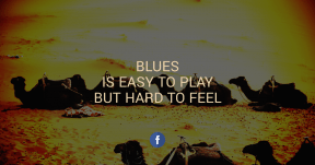 Quote Card Design - #Quote #Saying #Wording #desert #sky #aeolian #sahara #landform #circle #blue #sandy #mammal