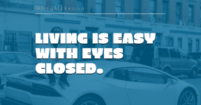 Quote Card Design - #Quote #Saying #Wording #design #vehicle #automotive #car #land #lamborghini #performance #sports