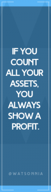 Wording Banner Ad - #Saying #Quote #Wording #font #aqua #triangle #design #angle