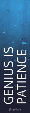Wording Banner Ad - #Saying #Quote #Wording #organism #azure #underwater #sea #water #marine