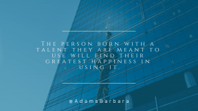 Wording Cover Layout - #Saying #Quote #Wording #daytime #glass #metropolis #skyscraper #building #tower #Reflection #architecture #facade #headquarters
