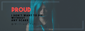 Wording Cover Layout - #Saying #Quote #Wording #phenomenon #girl #turquoise #black #woman #special #midnight #long