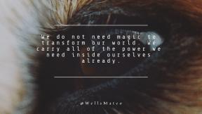 Wording Cover Layout - #Saying #Quote #Wording #wildlife #organ #up #eyelash #fur #eye #nose #iris #whiskers #snout