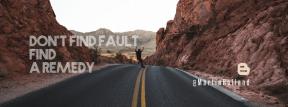 Wording Cover Layout - #Saying #Quote #Wording #blog #network #badlands #media #asphalt #of #wadi #transport