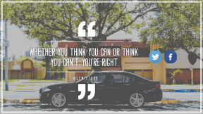 Wording Cover Layout - #Saying #Quote #Wording #brand #family #graphics #vehicle #font #basic #motor #car #quote #wing