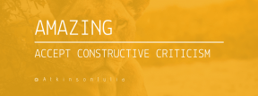 Wording Cover Layout - #Saying #Quote #Wording #mammal #lion #safari #whiskers #snout