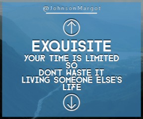 Wording Banner Ad - #Saying #Quote #Wording #up #landscape #scenery #nature #mountain