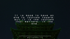Wording Cover Layout - #Saying #Quote #Wording #computer #wallpaper #pagoda #green #architecture #sky #night #landmark