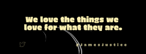 Wording Cover Layout - #Saying #Quote #Wording #and #computer #network #black #darkness