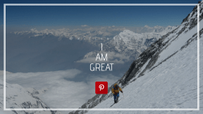 Wording Cover Layout - #Saying #Quote #Wording #brand #hiker #covered #snow #range #Extreme #arête