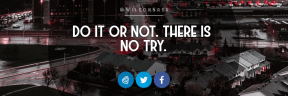 Wording Cover Layout - #Saying #Quote #Wording #night #button #brand #circular #wing #metropolis