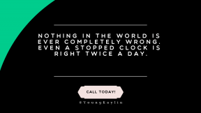 Call to Action Header Quote - #CallToAction #Saying #Quote #Wording #geometric #circular #shapes #circle #add #geometrical #geometry