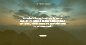 Quote Card Design - #Quote #Saying #Wording #mount #sign #symbol #range #dawn #sunrise #atmosphere #symbols