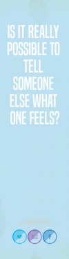 Wording Banner Ad - #Saying #Quote #Wording #font #brand #blue #sign #design #symbol #pattern
