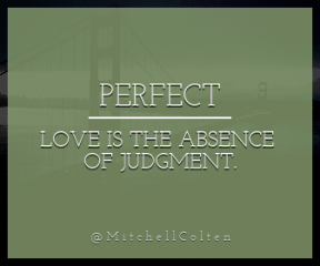Wording Banner Ad - #Saying #Quote #Wording #Glowing #calm #suspension #Golden #bridge