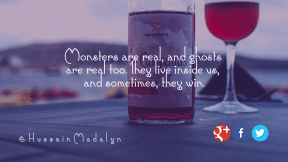 Wording Cover Layout - #Saying #Quote #Wording #font #product #Macro #distilled #wine #water