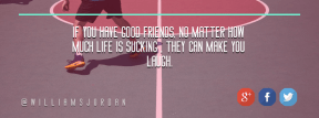 Wording Cover Layout - #Saying #Quote #Wording #sport #sneakers #computer #font #supplies