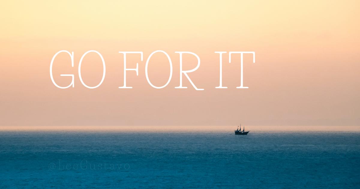Horizon,                Sky,                Sea,                Calm,                Ocean,                Morning,                Water,                Sunrise,                Computer,                Wallpaper,                Sunlight,                Landforms,                And,                 Free Image