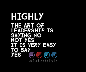 Banner Ad Layout - #Saying #Quote #Wording #blue #crescent #line #product #clip #purple #circle