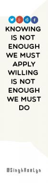 Banner Ad Layout - #Saying #Quote #Wording #symbol #circle #ribbon #beak #blue #ragged
