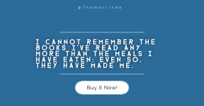 Quote Card Layout - #CallToAction #Quote #Saying #Wording #rounded #label #inset #ragged #rectangles #and #wavy