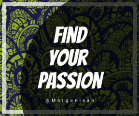 Wording Banner Ad - #Saying #Quote #Wording #black #paisley #circular #circle #and #button #adding #monochrome #drawing