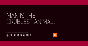Wording Card Design - #Saying #Quote #Wording #design #text #product #graphics #orange