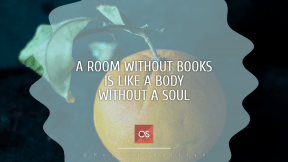 Wording Cover Layout - #Saying #Quote #Wording #circles #still #rough #orange #bitter #font #fancy #ovals