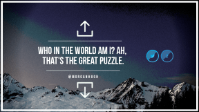 Wording Cover Layout - #Saying #Quote #Wording #mountain #station #prominent #text #sign #landforms #alps #direction #crescent