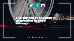 Wording Cover Layout - #Saying #Quote #Wording #graphics #aqua #area #of #font #ferris #link