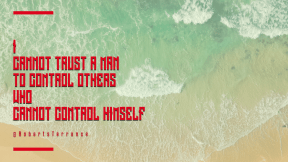 Wording Cover Layout - #Saying #Quote #Wording #sea #coastal #person #landforms #empty #and #lying #wind