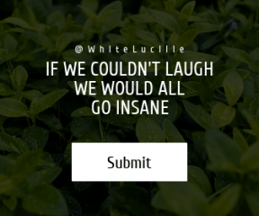 Call to Action Banner Layout - #Wording #CallToAction #Saying #Quote #media #and #evergreen #groundcover #buttons #black #shrub