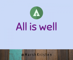 Wording Banner Ad - #Saying #Quote #Wording #plywood #triangle #line #wood #brand #wall #symbol #flooring #sign