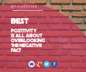 Wording Banner Ad - #Saying #Quote #Wording #wing #product #blue #texture #red #text #font #black