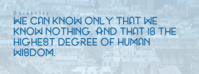 Wording Cover Layout - #Saying #Quote #Wording #building #city #medieval #town #metropolis