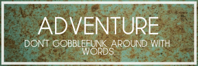 Wording Cover Layout - #Saying #Quote #Wording #turquoise #rust #texture