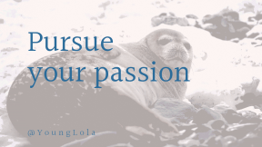 Wording Cover Layout - #Saying #Quote #Wording #whiskers #terrestrial #harbor #wildlife #seal #mammal